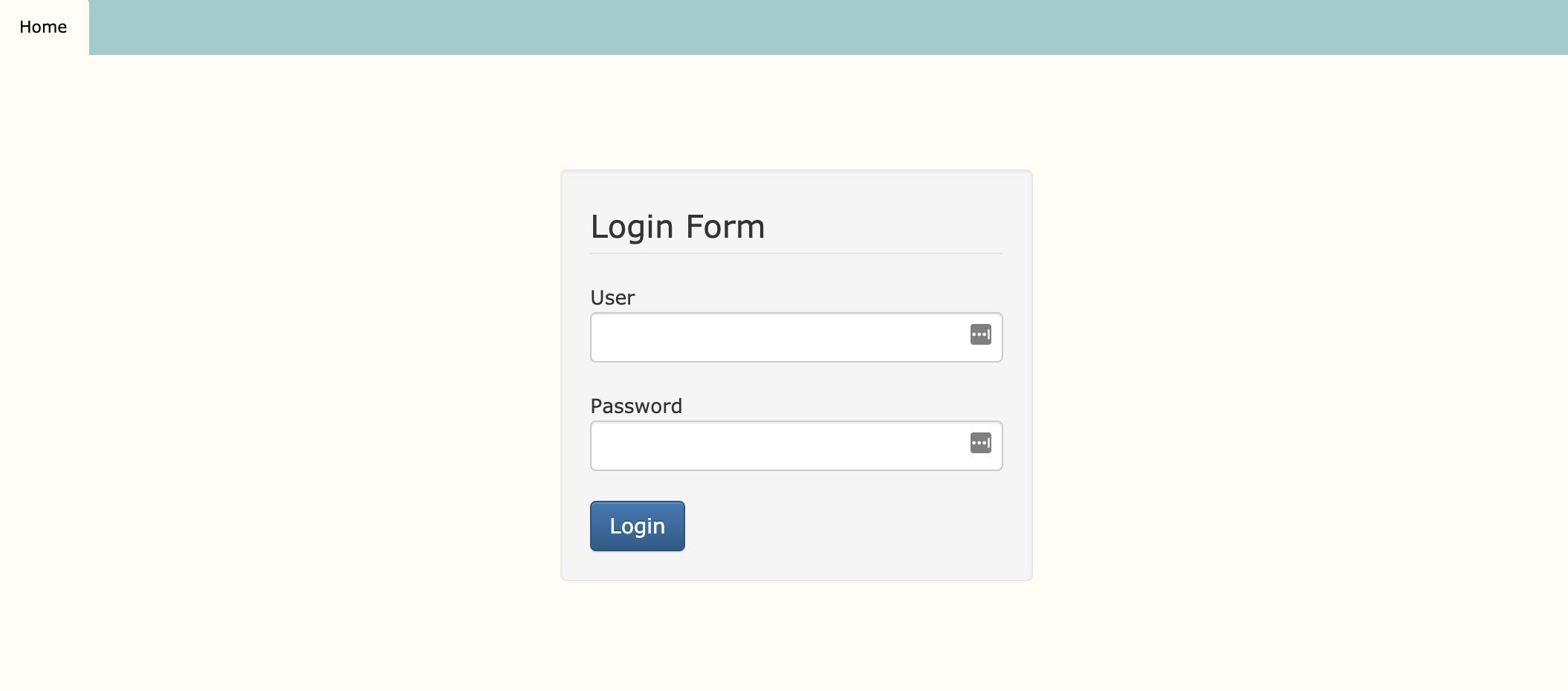 Asternic Login
